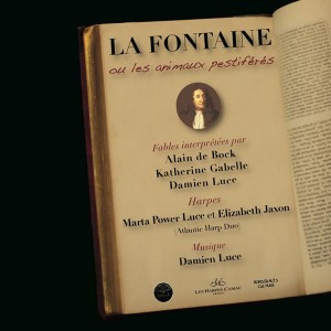 cover-cd-lafontaine