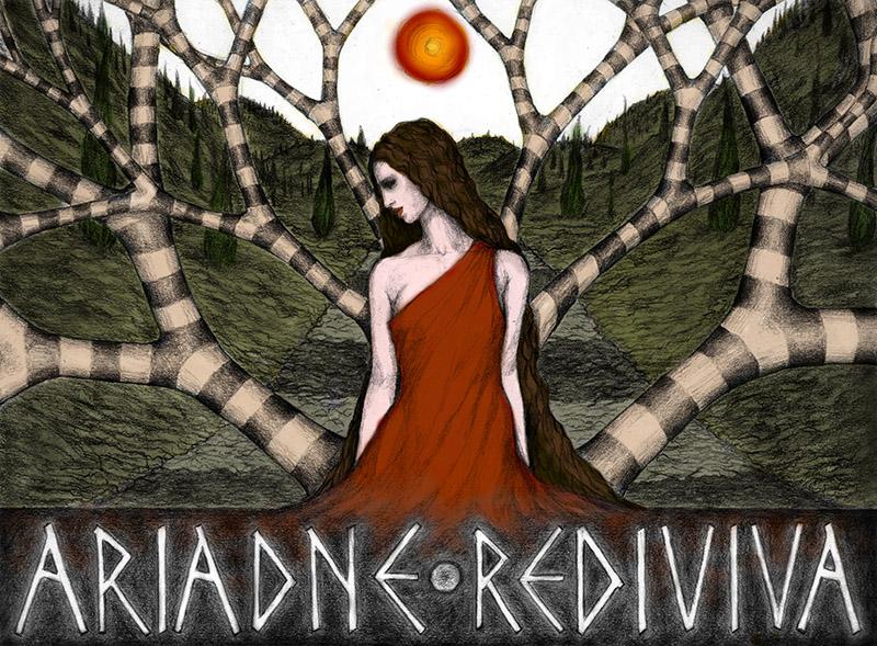 AriadneCover_web