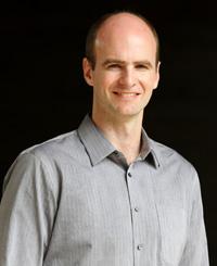 Roger W. Petersen