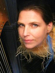 Caroline Lizotte
