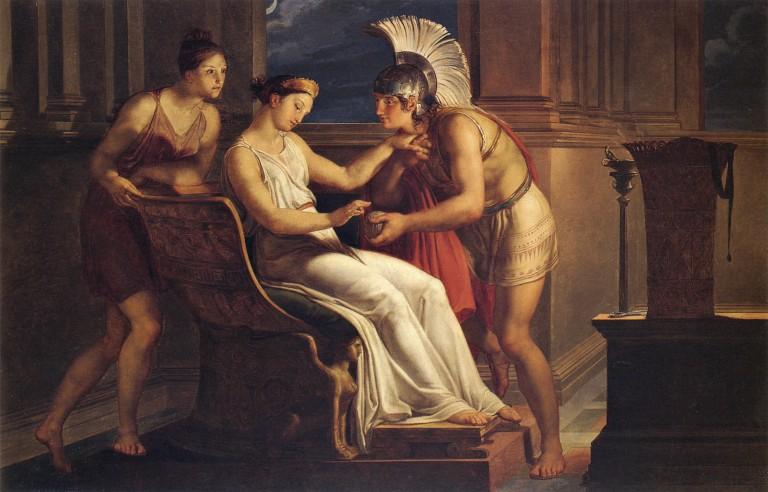 Ariadne_theseus