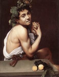 Michelangelo_Merisi_da_Caravaggio_-_Sick_Bacchus_-_WGA04072