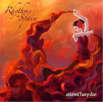 cover-spanish-cd